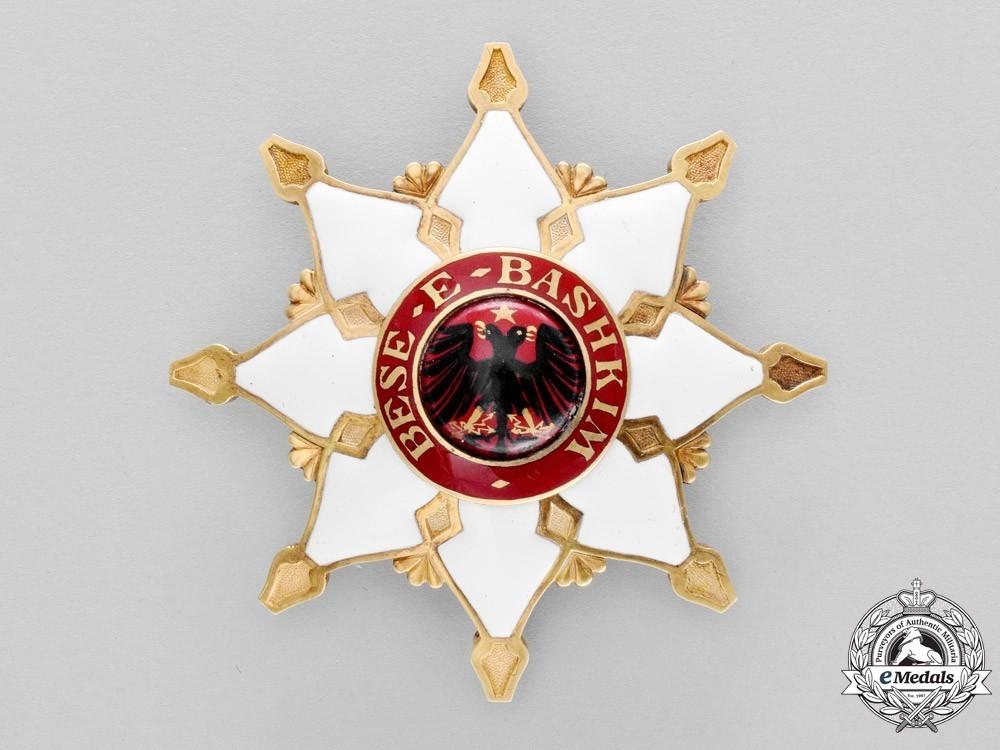 Order+of+the+black+eagle%2c+grand+cross+breast+star+1