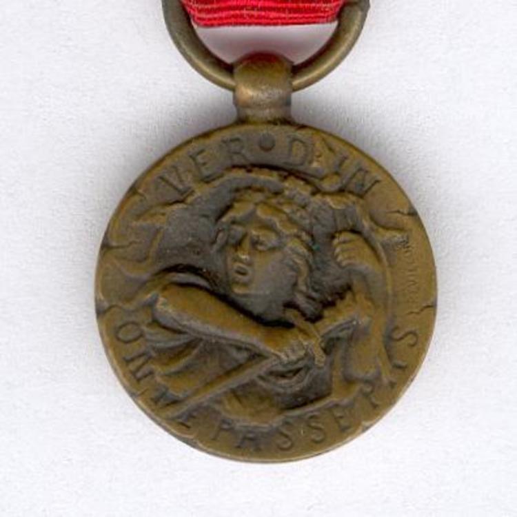 Miniature obverse11