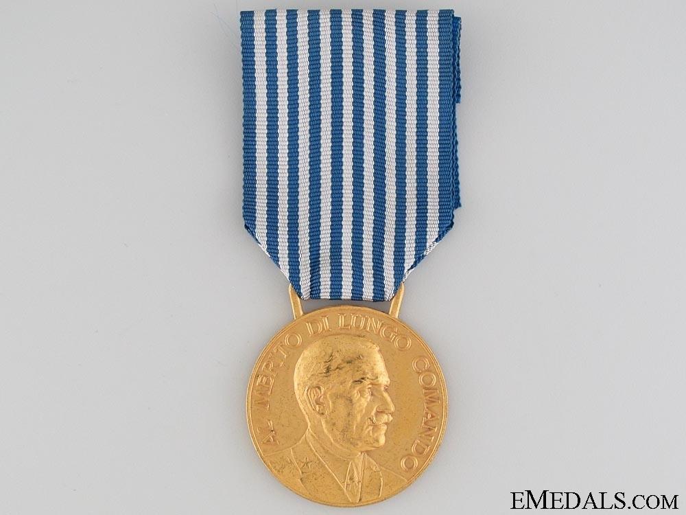 Army long comman 52f67923b8efa2