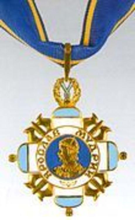 Ii class badge1
