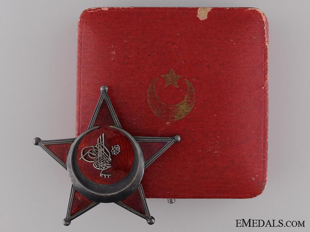 A cased 1915 cam 53e116868ec7f