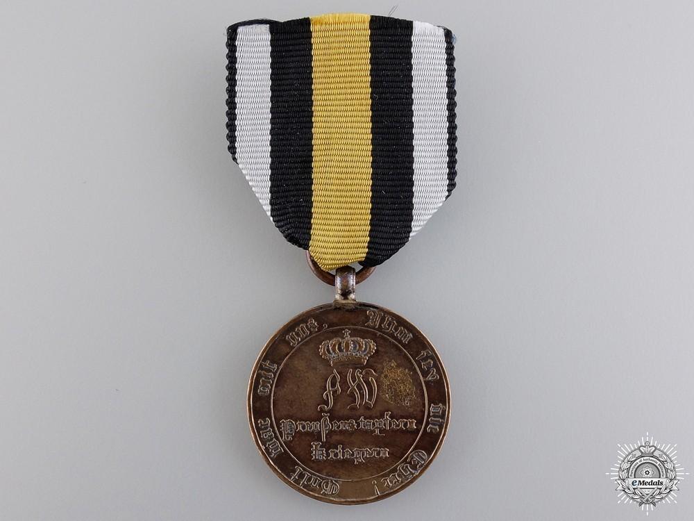 An 1814 prussian 5478b742182a51