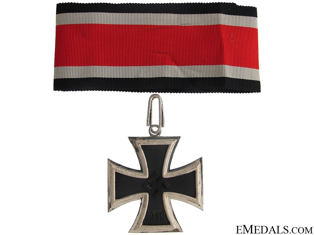 Knight   s cross 517945a53bdff