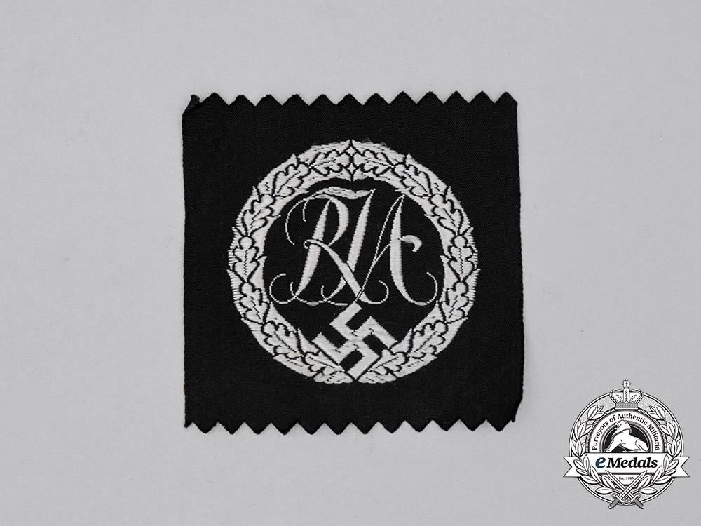 Rja+tii+boys+cloth
