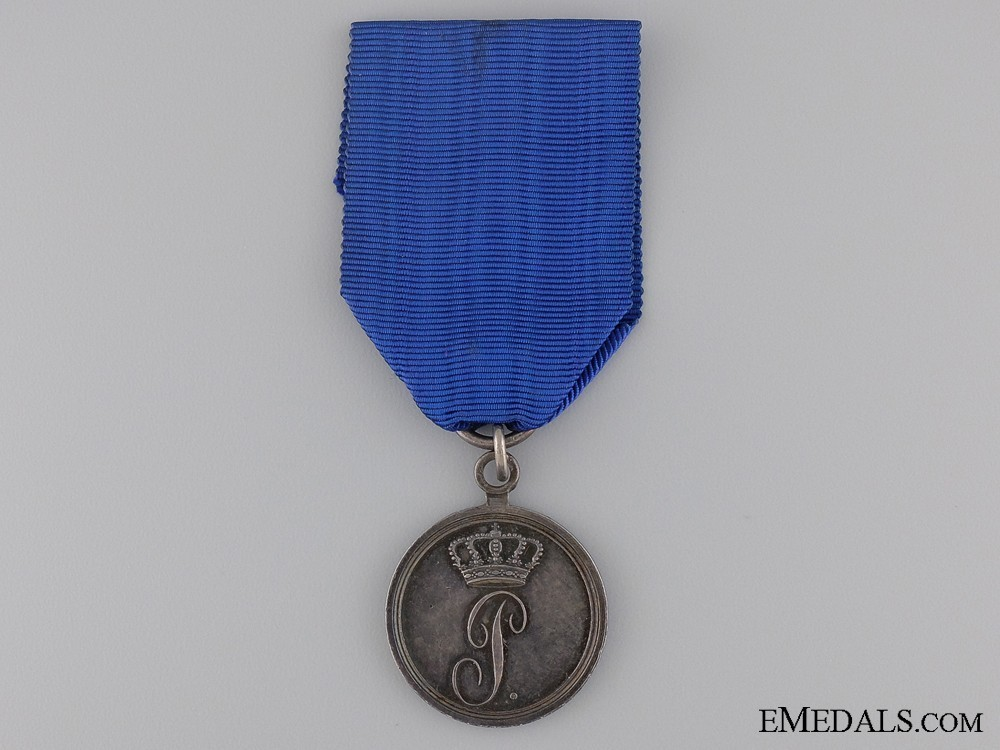 An 1815 oldenbur 53da53d23af3e
