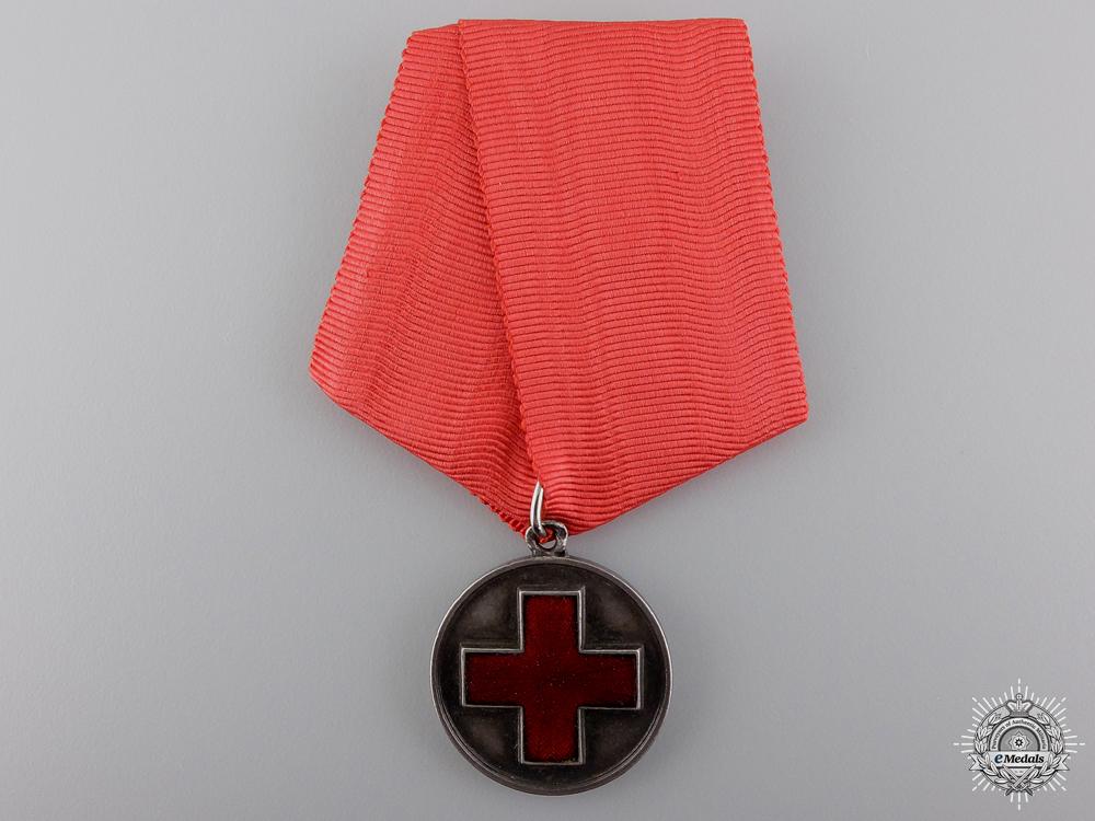 A 1904 1905 red  548afbfe9070f