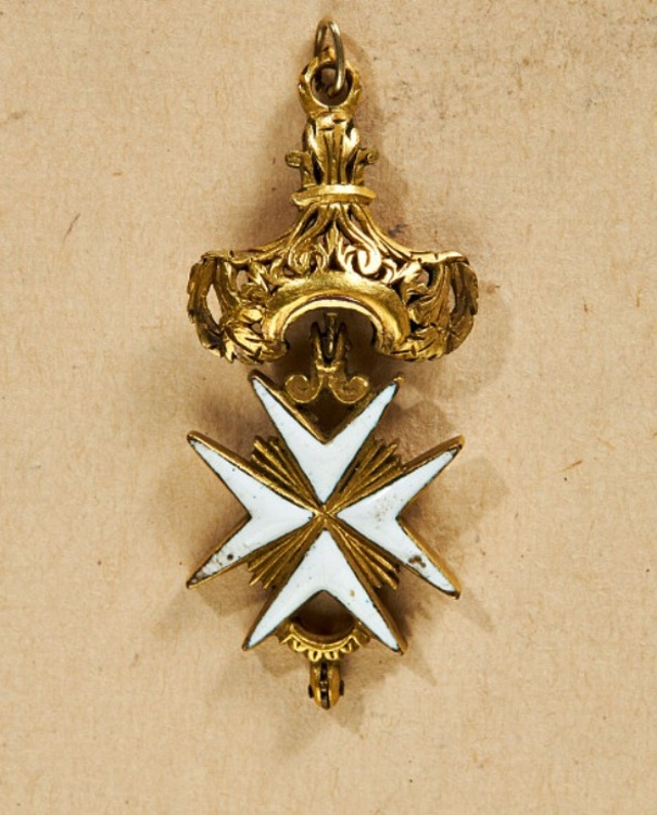 Order+of+the+golden+militia%2c+type+i%2c+knight+cross%2c+obv+