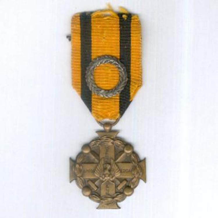 1917 huguenin1