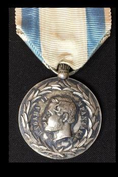 Medal of Radama II