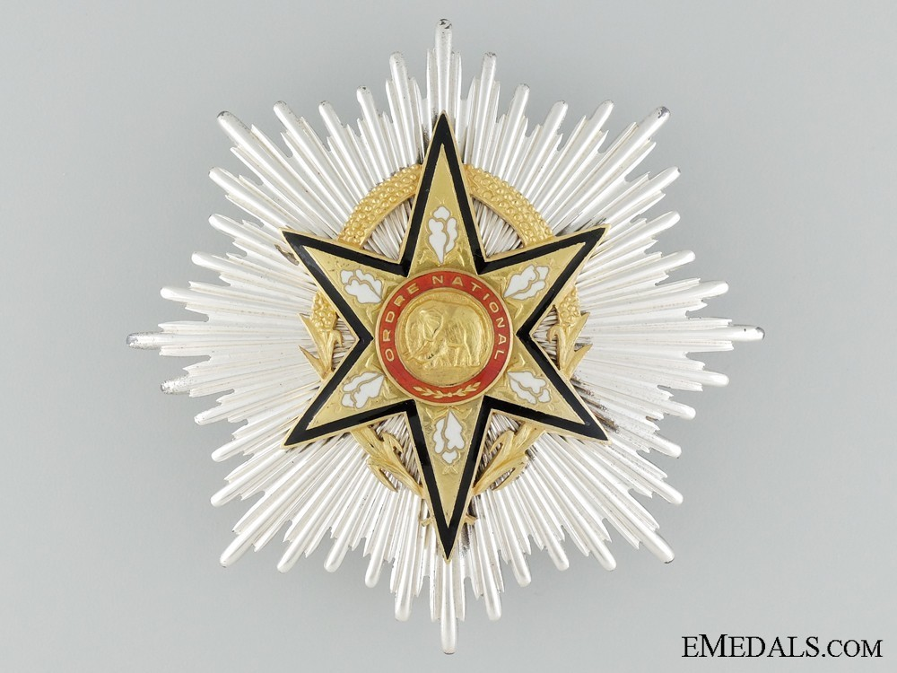 Breast star 1