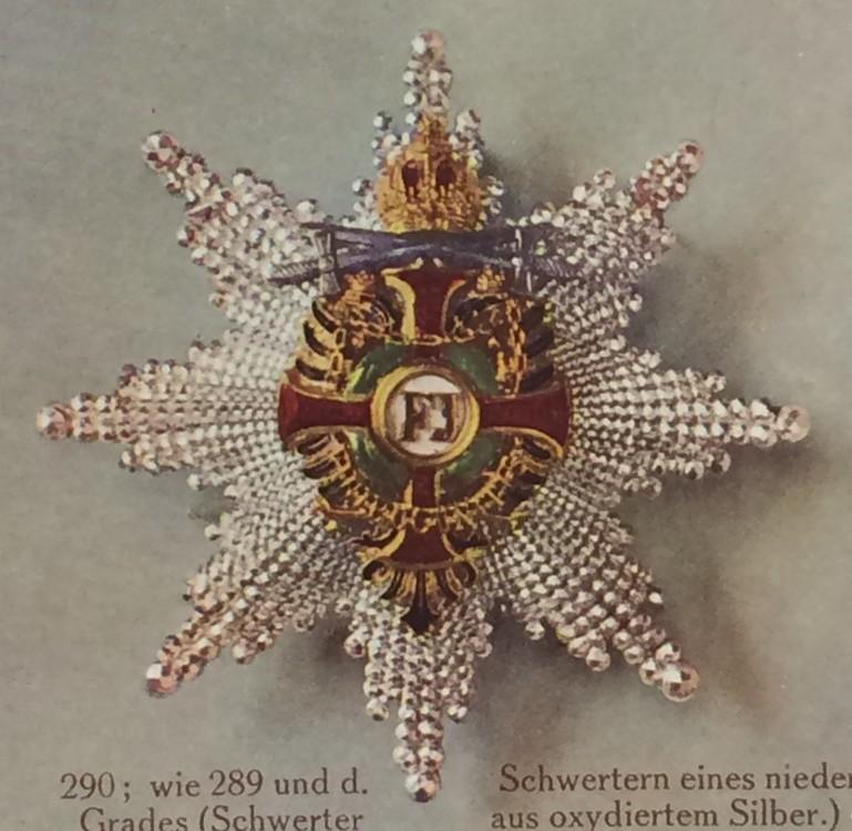 Img 1490