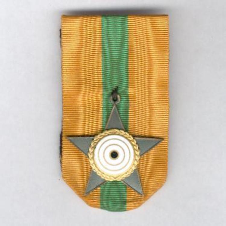 Medal obv t2