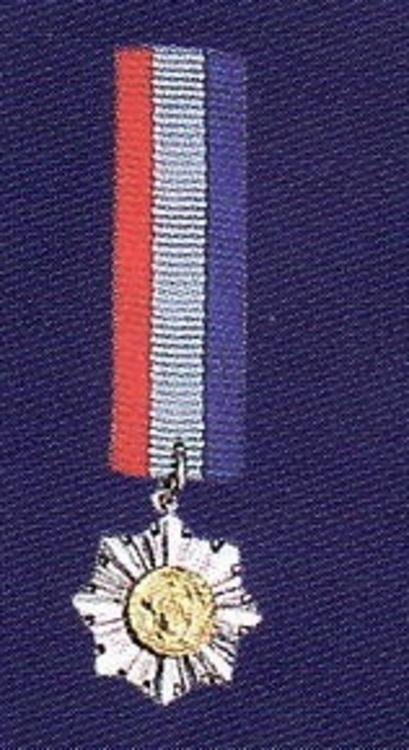 Ruder medal1