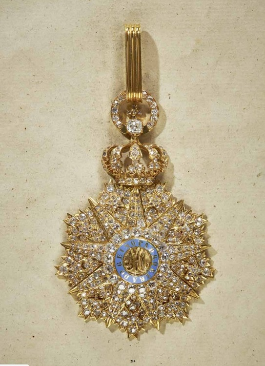 Military+order+of+the+immaculate+conception+of+vila+vi%c3%a7osa%2c+grand+cross+%28with+diamonds%29%2c+andreas+thies%2c+obv+