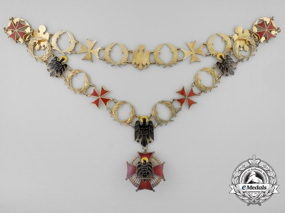 Collar01+obverse