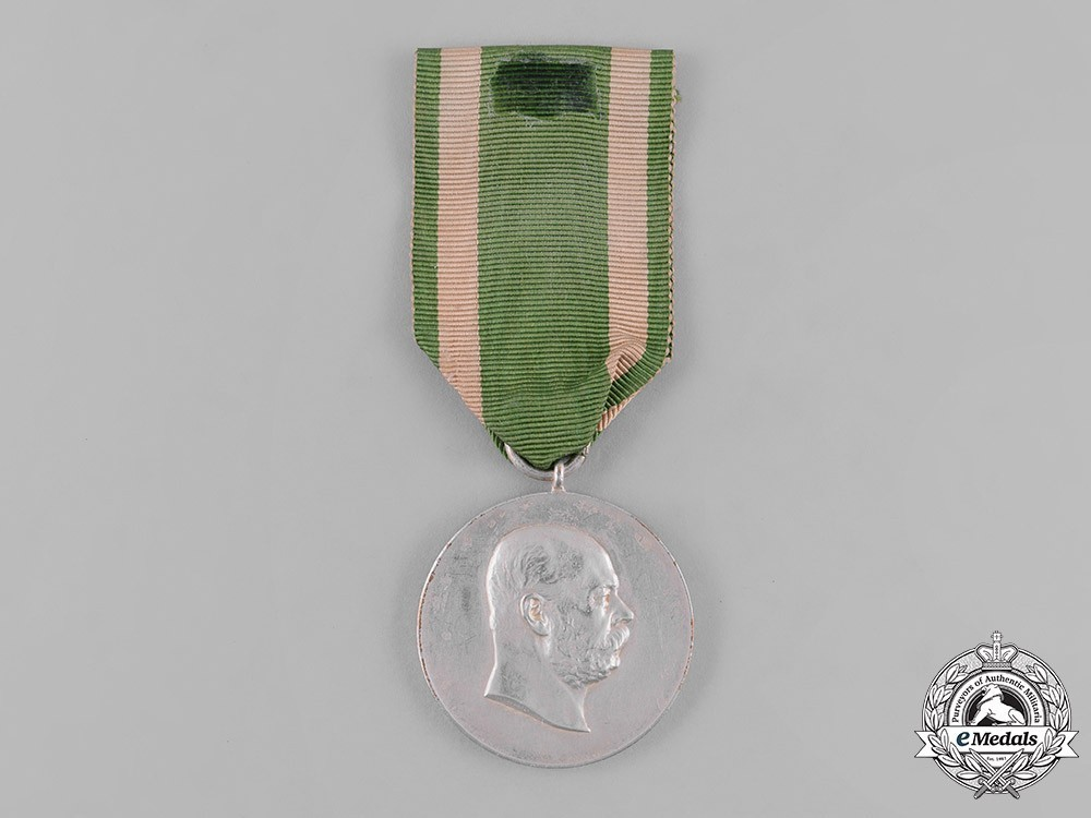 Medal+for+50+years+pf+reign%2c+silver%2c+obv