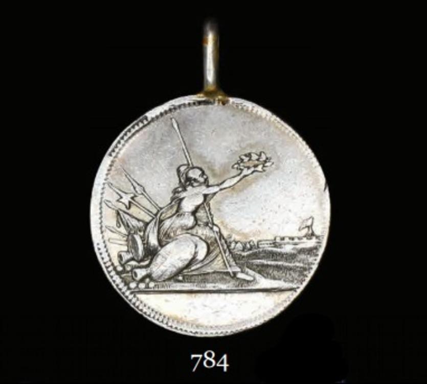 Deccan+medal%2c+ii+class%2c+obv