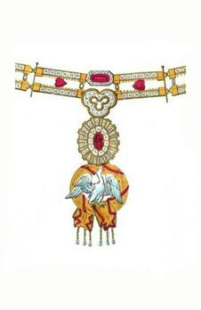 Collar (1440)