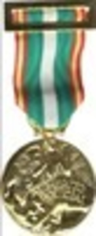 Gold+medal+obverse