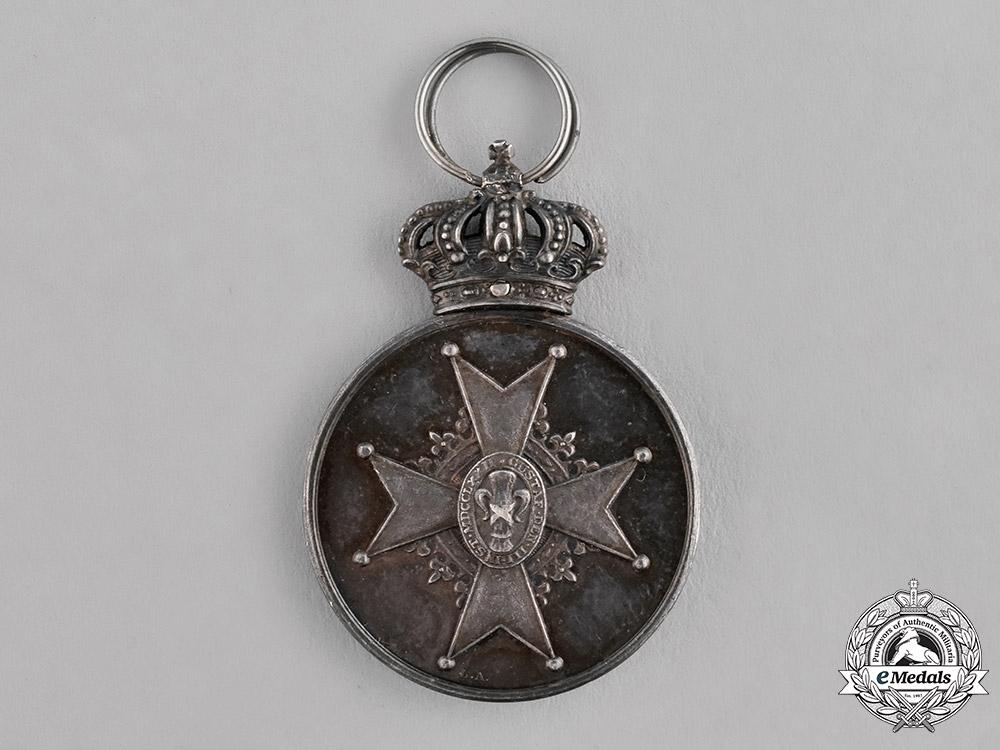 Order+of+vasa+medal