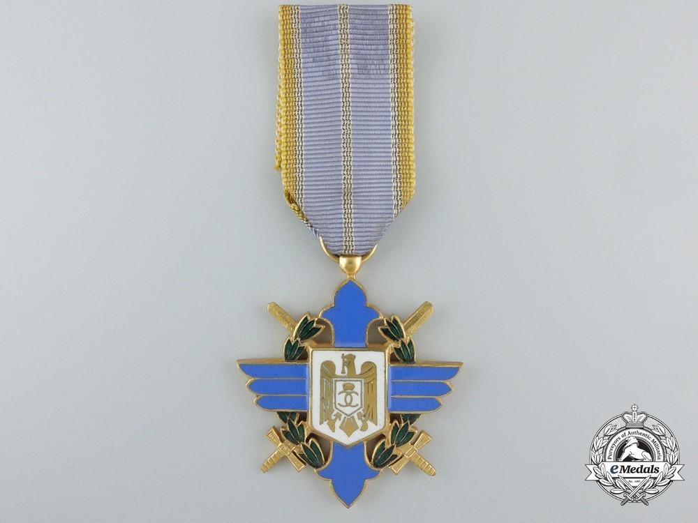 Order+of+aeronautical+virtue%2c+type+i%2c+civil+division%2c+officer%27s+cross+1