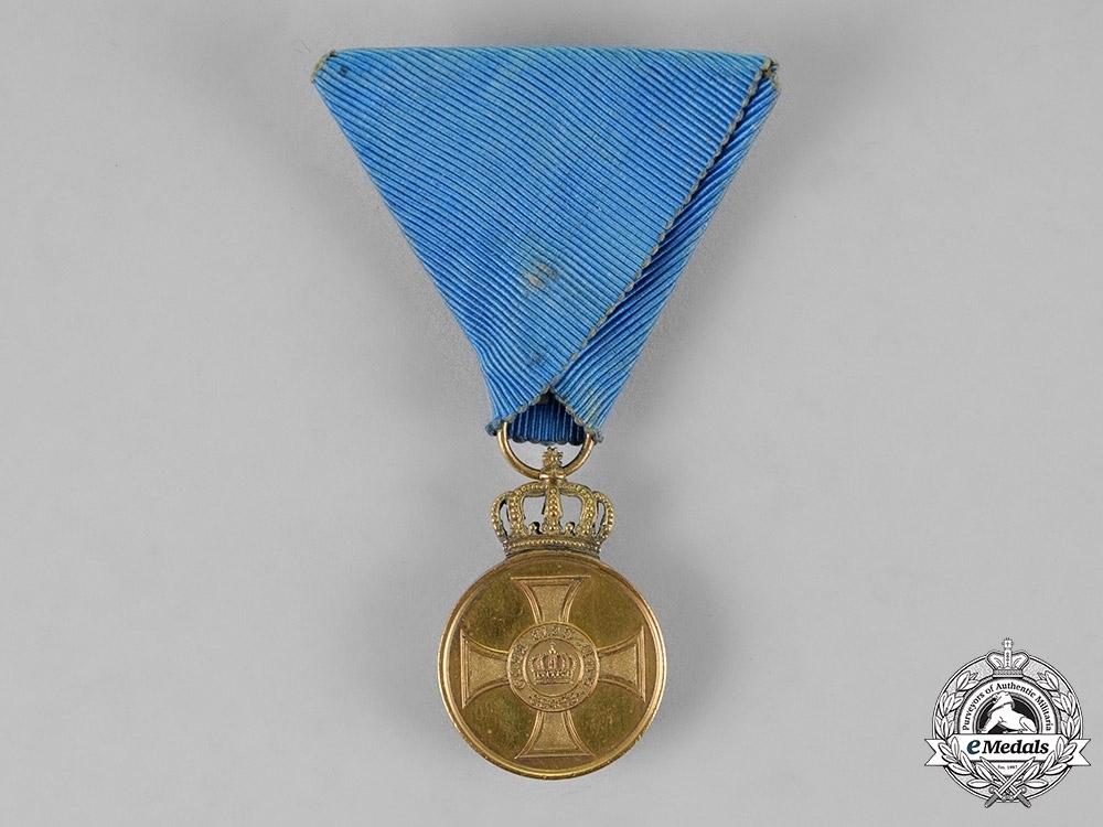 Crown+ii+medal