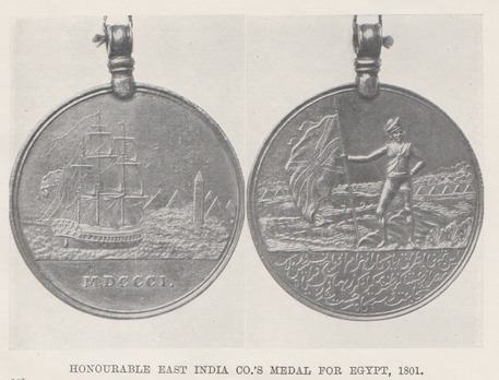 Obverse and Reverse