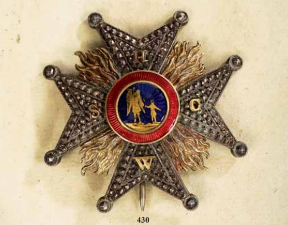 Limburg%2c+order+of+the+four+emperors%2c+obv+