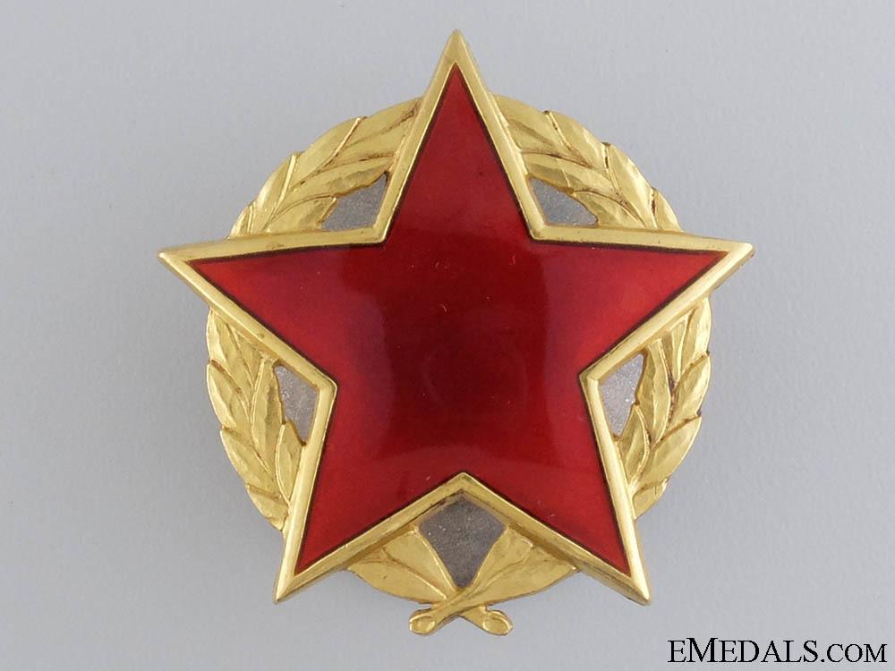 A yugoslavian or 54638df2b43f1