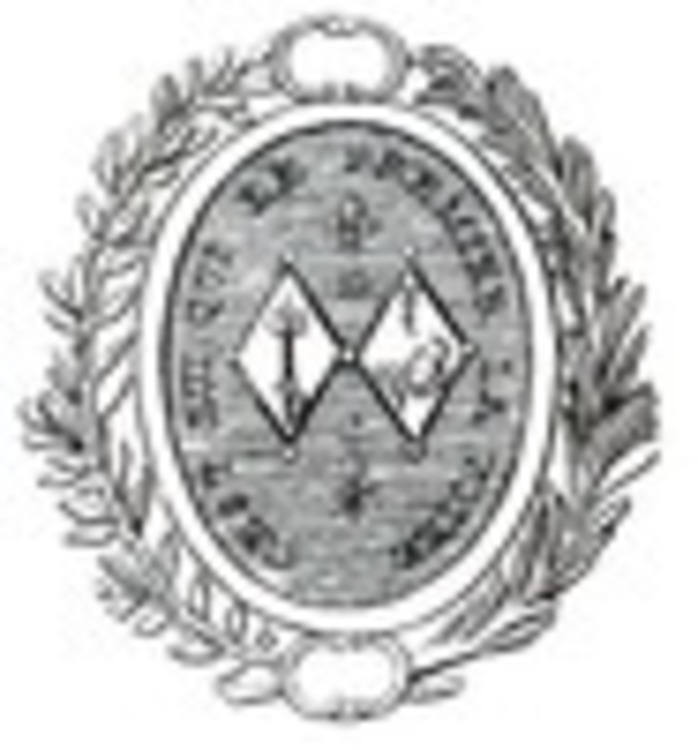 Decoration+of+the+french+guard+medal+obverse