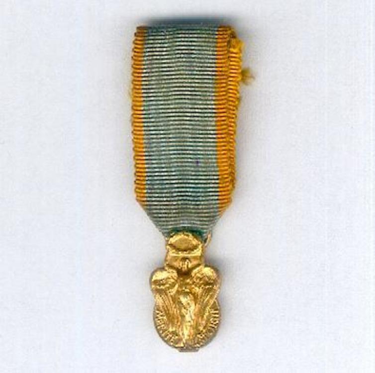 Miniature6