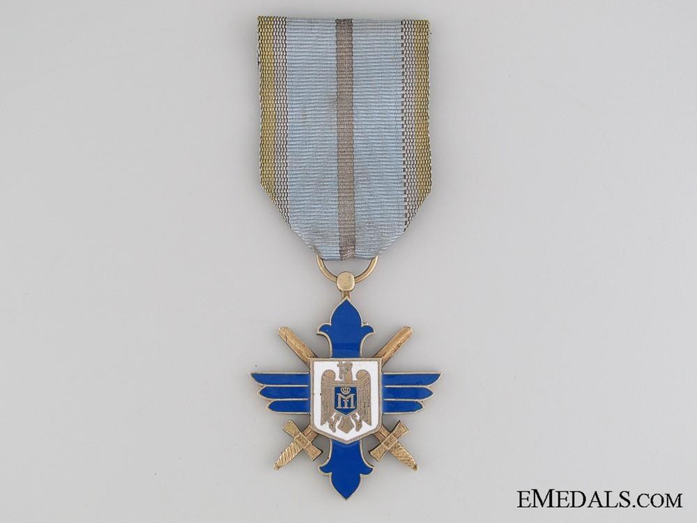 Order+of+aeronautical+virtue%2c+type+ii%2c+military+division%2c+knight%27s+cross+1