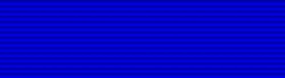 Ribbon 211