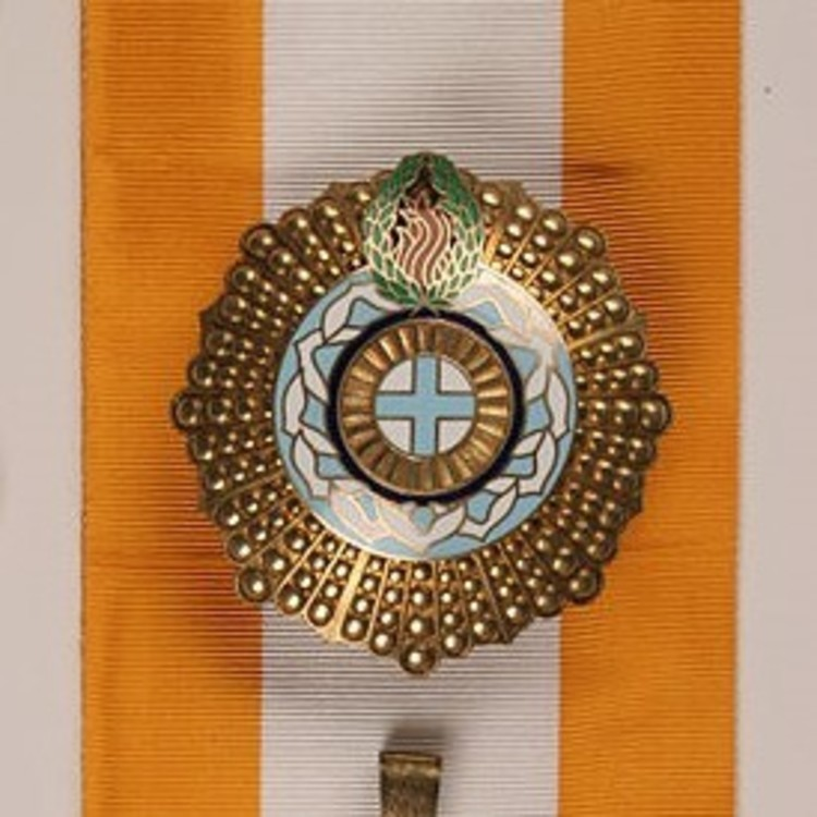 428px order of liberty of portugal02