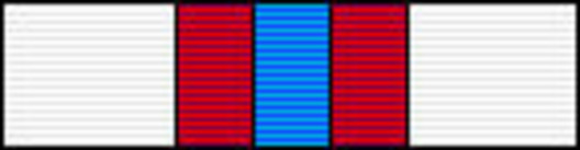 Knight (for Religion, 2000-) Ribbon