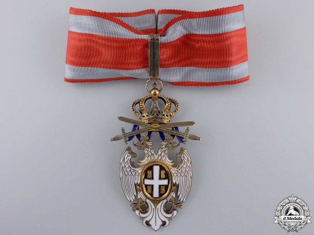 A serbian order  55a65aa23170c