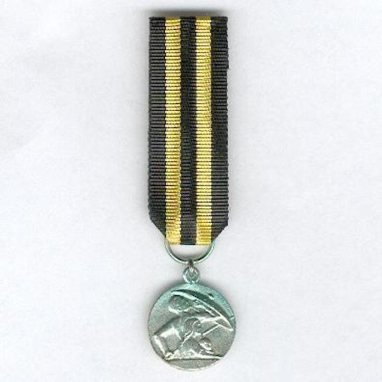 Medal obv s7