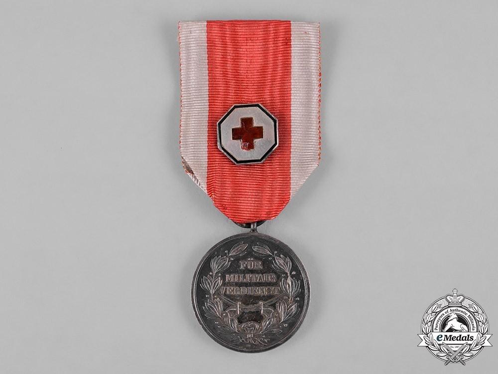 Military+merit+medal+1