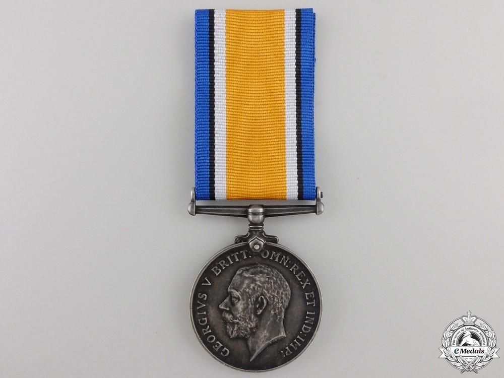 British+war+medal%2c+in+silver+1