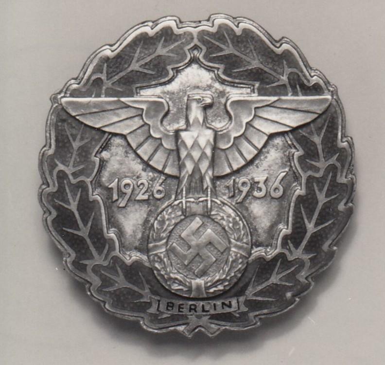 Gau+honour+badge+berlin%2c+in+silver+1