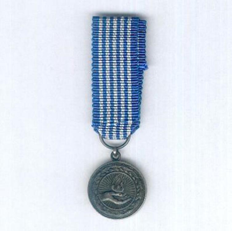 Medal obv s4