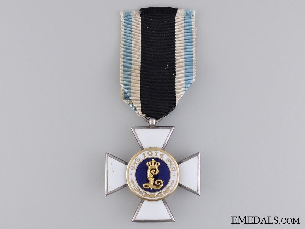 A bavarian milit 53f21d21cb015