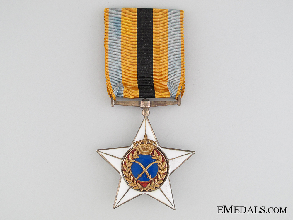 Order of the mil 52fe60161169f