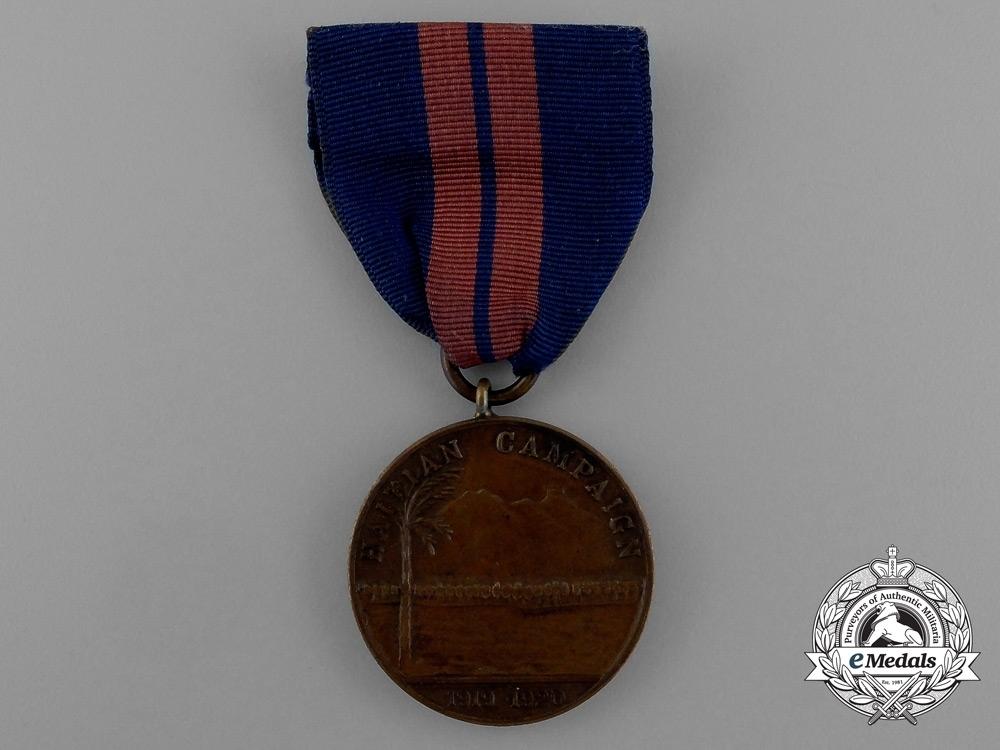 1919+navy+obv