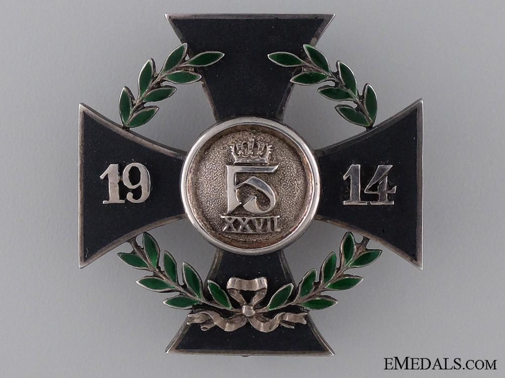 1914 war merit c 53c8093c9b183