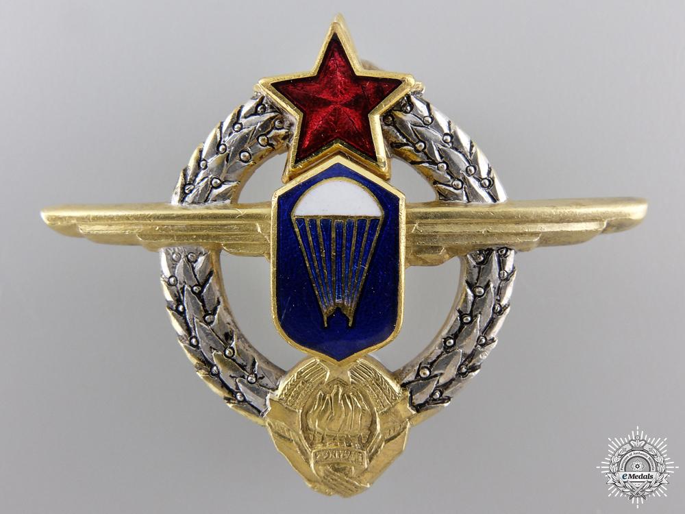 A yugoslavian pa 54da37370bff9
