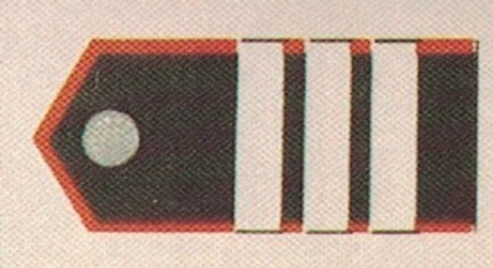 Obverse36