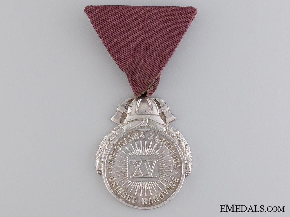 A 1930   s croat 544685d3d62bf1