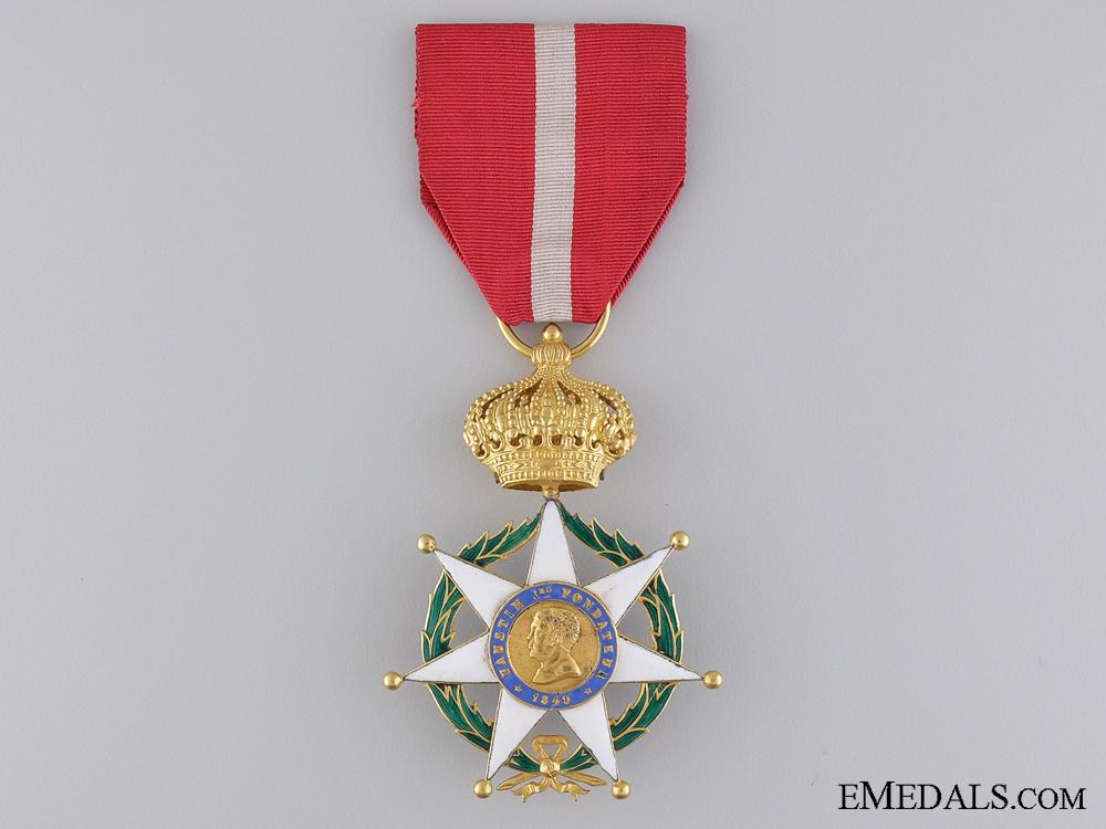 A 1849 haitian l 53f4eebfef047