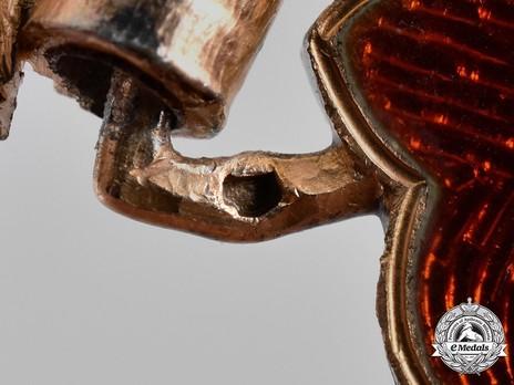 Knight Details